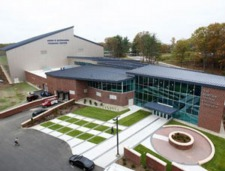 UCONN Burton Family Football Complex Uconn_Burton_Family_Football_Complex.jpg