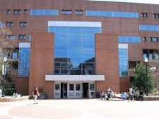 UCONN Homer Babbidge Library Uconn_Homer_Babbidge_Library.jpg