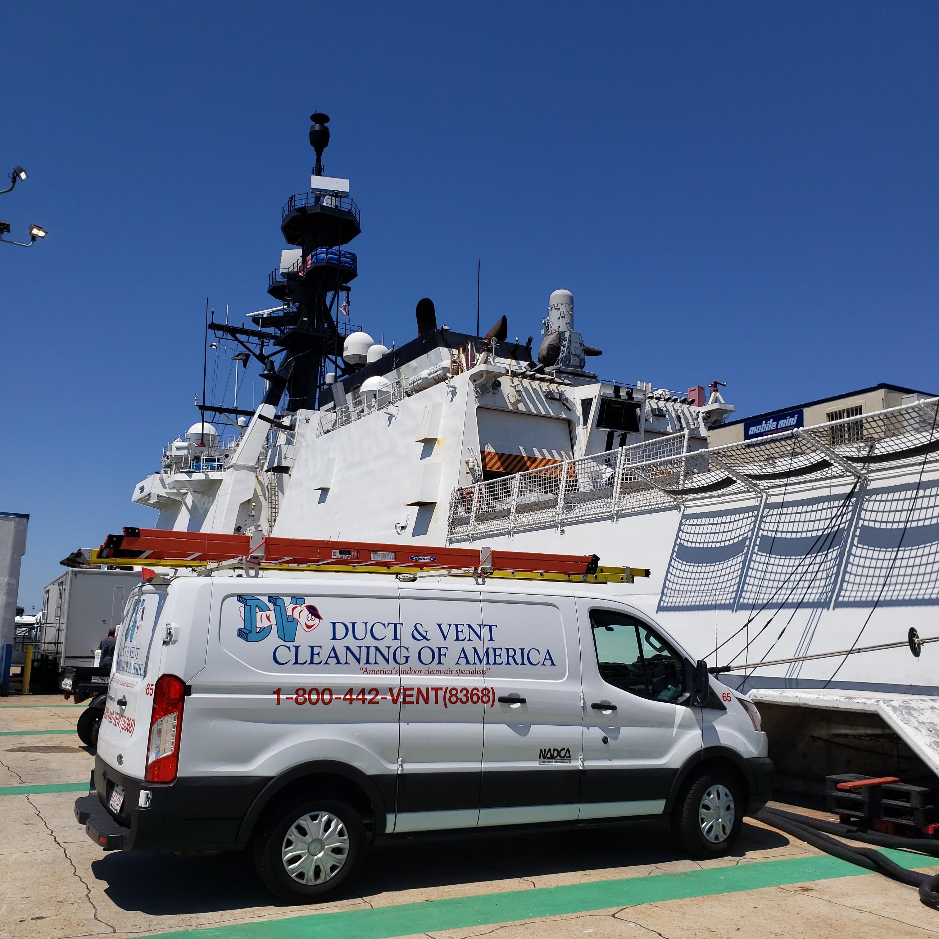 USCGC Hamilton – Charleston, SC 20200511_115708.jpg