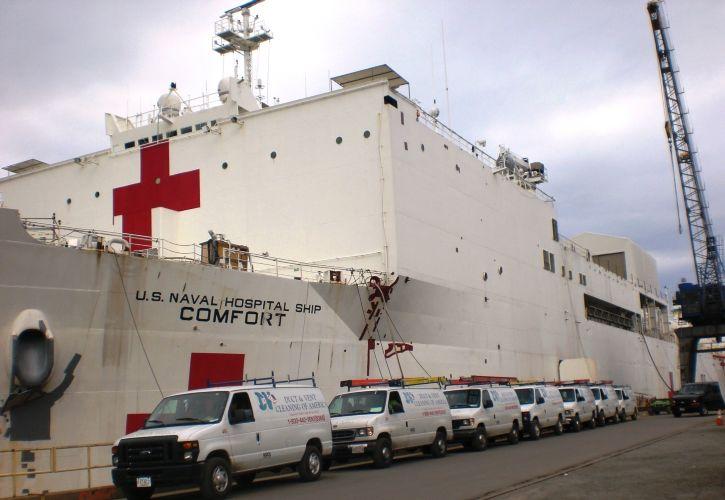 USNS Comfort United_States_Navy.jpg