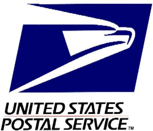USPS Worcester United_States_Postal_Service.jpg
