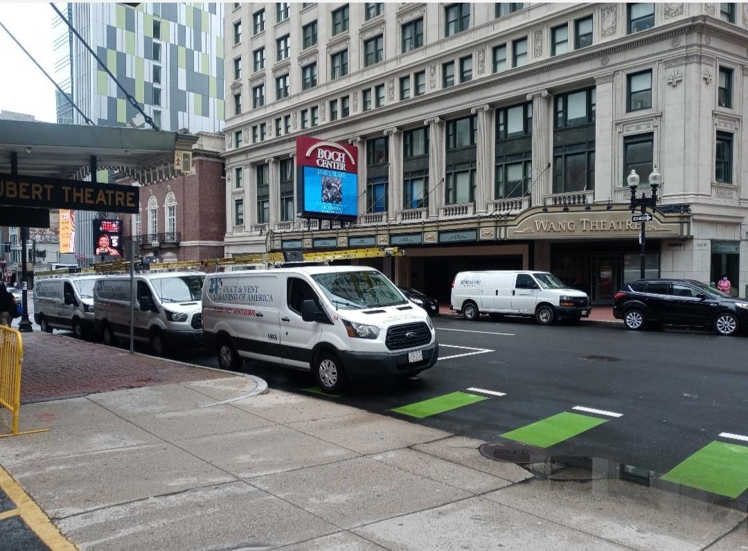 Wang Center and Shubert Theatres – Boston, MA Wang-Center-and-Shubert-Theatres-Boston-MA.jpg