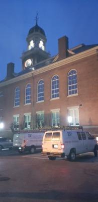 Warwick Rhode Island Town Hall Warwick-RI-Town-Hall.jpg