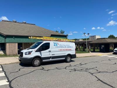 Wesley Elementary School – Middletown, CT image002.jpg