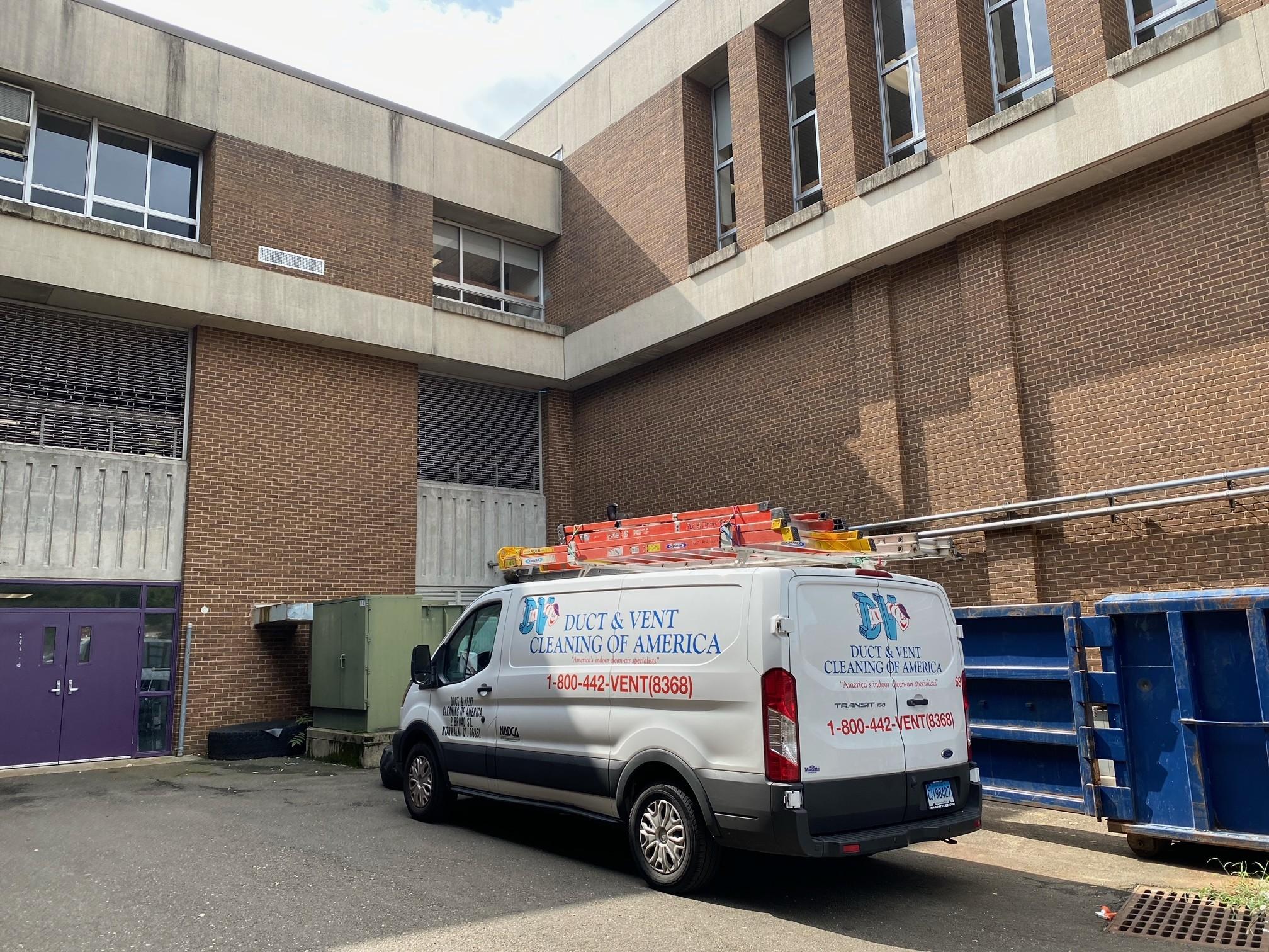 Westhill High School – Stamford, CT image002.jpg