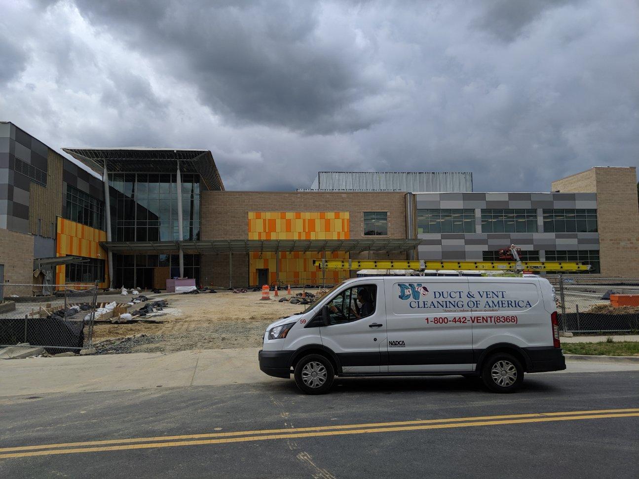 Wheaton Library & Recreation Center Wheaton-Library--Recreation-Center---Duct-Cleaning.jpg