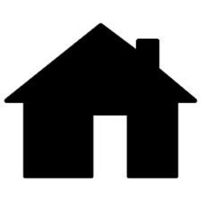 Whitney Avenue Residential Residential_Home.jpg