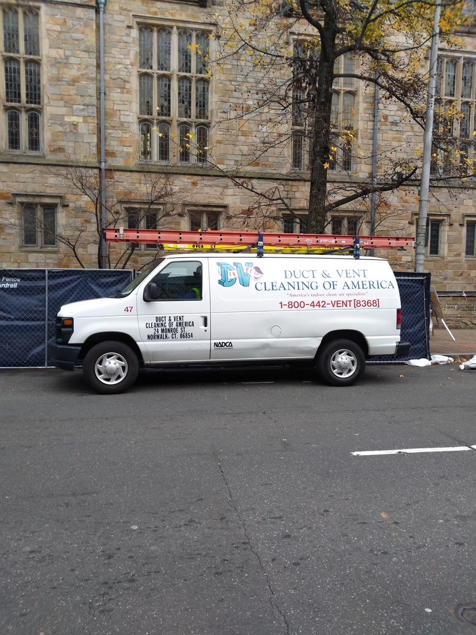 Yale University Brandford College – New Haven, CT image002.jpg
