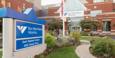 Yale-New Haven Hospital Yale_New_Haven_Hospital.png