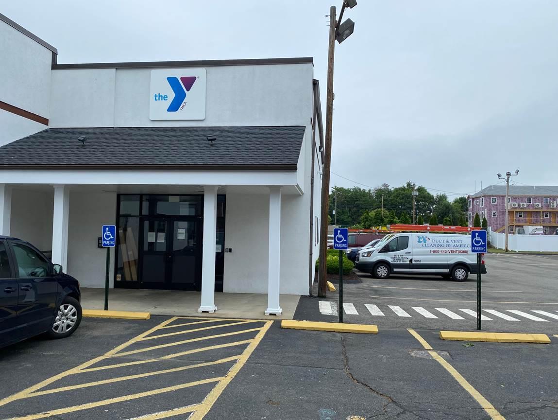 YMCA – Bridgeport, CT image003.jpg