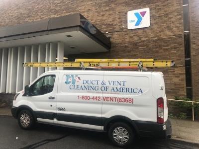 YMCA of Franklin County – Greenfield, MA YMCA-of-Franklin-County.jpg