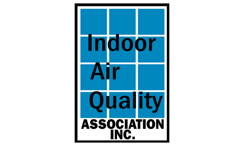indoor-air.png