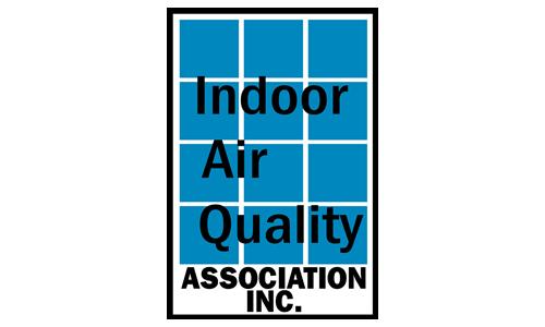 indoor-air.png